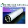 Desal AG8040F Reverse Osmosis Membrane pix  medium
