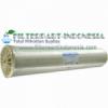 Filmtec SW30XLE 400i filterpartindonesia  medium