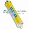 Filmtec membrane tw xle part  medium