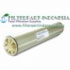 Membrane Dow Filmtec LC LE 4040 filterpartindonesia  medium