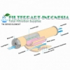 toray ro membrane filterpartindonesia pix  medium